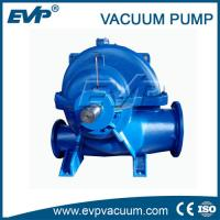 Buy cheap horizontal double suction split casing centrifugal pump product