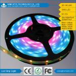 Buy cheap Flexible Led Strip Light,RGB Led Strip Lighting DC12V for living room from wholesalers