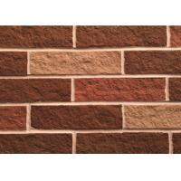 MCM Material  Flexible Ceramic Tile New Design Interior And Exterior Wall Use