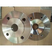 Buy cheap Custom pressure gauge connectors, connectors, All kind of cnc machining parts,OE from wholesalers