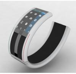 Buy cheap 2012 phone watch MQ666A 3.2 megapixel HD camera GSM watch phone product
