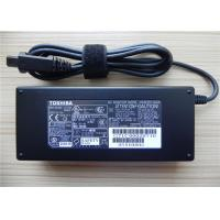 Buy cheap Square 4 Hole DC Tip 15V 8A 120W Toshiba Computer Power Adapter for PA3237U-1ACA from wholesalers