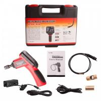 Buy cheap Autel Maxivideo MV400 Digital Videoscope With 5.5mm Diameter Imager Head Inspection Camera from wholesalers