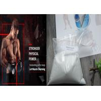 Buy cheap Nandrolone Propionate 7207-92-3 With Domestic Shipping For Shredded Physique from wholesalers