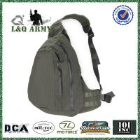 Buy cheap TACTICAL CROSSOVER BAG, SLING BAG from wholesalers