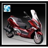 Buy cheap 500CC scooter product