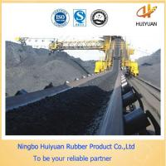 Buy cheap High Grade Flame Retardant Conveyor Belt for conveying coal (NN/EP200-NN/EP500) from wholesalers