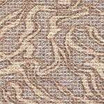 Buy cheap Anti Slip Vinyl Carpet Flooring Covering Loose Lay Dry Back Bacteriostatic from wholesalers