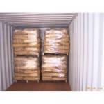 Buy cheap Carbon Black N539 N772 N774 N762 N110 N121 from wholesalers
