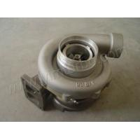 Buy cheap Custom VOLVO FH12 Engine Garrett Diesel Turbocharger(GT4594) With OEM Service, OE Standard from wholesalers