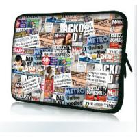 Buy cheap Function bag / Computer bag / 15 Newest Neoprene Laptop Sleeve, Laptop Bag product