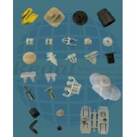 Buy cheap plastic molded parts from wholesalers