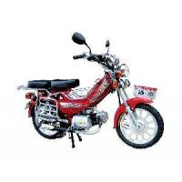Buy cheap Mini Moped Motorcycle (JH30-6C) from wholesalers