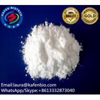 China Calcium Formate White Powder Pharma Raw Materials CAS 544-17-2 99% Purity on sale
