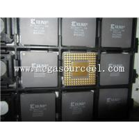 Buy cheap Programmable IC Chip XC3042-100PG132 - xilinx - Field Programmable Gate Arrays product