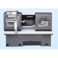 Buy cheap ck6136 automatic cnc lathe machine tool from wholesalers