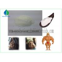 Buy cheap Male Testosterone Isocaproate Test Powder Medication Steroids CAS 15262-86-9 from wholesalers