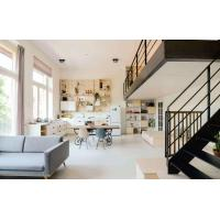 Buy cheap City Center Rent My Apartment Traffic Convenient Called Quadruplexes from wholesalers