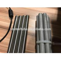 Buy cheap 300 Series Stainless Steel Tube Welded Astm A554 With 300mm Diameter from wholesalers
