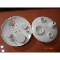 Buy cheap Custom Plastic Cold Runner Injection Molding For Electronic Products from wholesalers