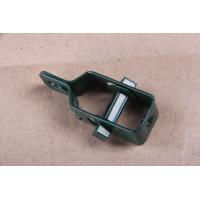 Buy cheap High quality  fence wire strainer from wholesalers