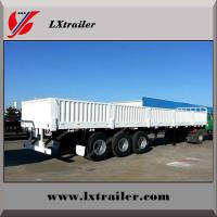 Trailer Front Cliparts in addition General Purpose Dump Truck Body in addition Garbage Truck And An Suv Were Part Of A together with Semi Truck Line Drawing together with Stock Illustration Silhouette Truck Peterbilt Isolated White Background Image57043804. on side dump trailer semi truck