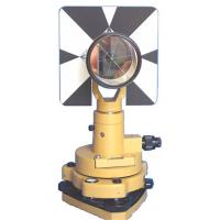 Buy cheap GA-10T Topcon style Reflecting Prism  System for road construction survey product