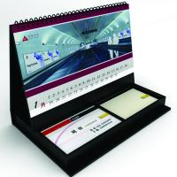 Buy cheap Acrylic Calendar Display Stand,calendar display stand from wholesalers