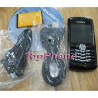 Buy cheap Blackberry 8100 phone from wholesalers