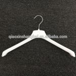 Buy cheap vics hanger 538, coat hanger top hanger hook hanger plastic clothes hanger from wholesalers