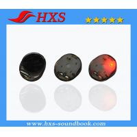 Buy cheap Hot Selling flashing light module for decoration from wholesalers