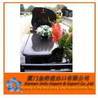 Buy cheap Granite Monument from wholesalers