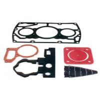 Buy cheap PTFE teflon gasket CNC makigng machine from wholesalers