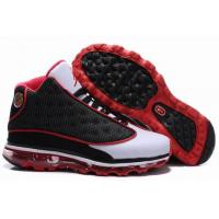 Buy cheap air jrodan shoes fashion from wholesalers