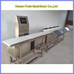Buy cheap potato weight sorting machine, potato weight grading machine from wholesalers