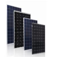 Buy cheap Black Home Poly PV Module , Polycrystalline Silicon Solar PanelsAnti - PID Cell from wholesalers