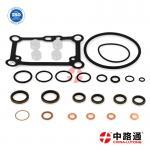 Buy cheap yanmar diesel engine parts X.5 yanmar diesel generator parts suppliers from wholesalers