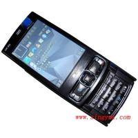 Buy cheap N95 8GB Mobile Phone from wholesalers