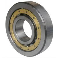 Buy cheap 25TAC62C precision machine tool bearings from wholesalers