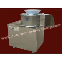 Buy cheap Automatic Potato Chips Machine from wholesalers