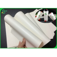 Buy cheap Waterproof 190g 210g Cardboard Cup Paper Foodgrade For Paper Cup Raw Material from wholesalers