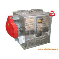 Buy cheap Fish pellet feed making machine use brand new ring die pelletizer to produce pellet feed from wholesalers