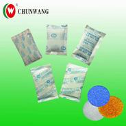 Buy cheap silica gel desiccant from wholesalers