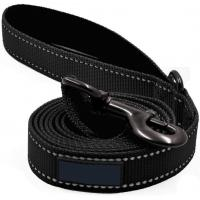 Buy cheap Soft Neoprene Handle Dog Harness Leash Easy Cleaning from wholesalers