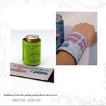 Customize Neoprene Can Cooler