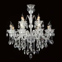 China Portfolio chandelier Lighting Fixtures Home Decoration (WH-CY-100) on sale
