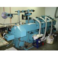 Buy cheap DF-400, 600, 800 Flexo Plant Making Machine from wholesalers