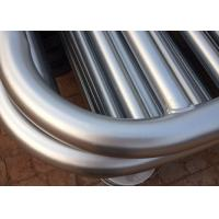 Buy cheap Steel control barricades Hot Galvanized 1.0X2.4 Meter product