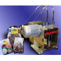 Buy cheap corrugated cardboard production line from wholesalers