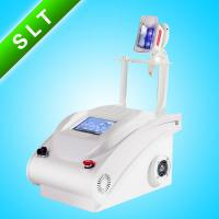 Buy cheap Portable Cryolipolysis Machine For Body Slimming / Zeltiq Cool Sculpting Equipment from wholesalers